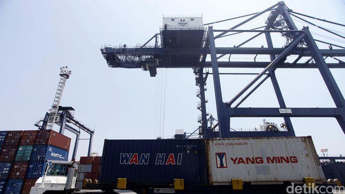 hyper mega shipping, hms, Freight forwarder, freight forwarding, freight forwarder indonesia, freight forwarding indonesia, sea freight, sea freight indonesia, air freight, air freight indonesia